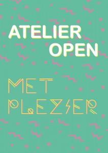 A3_AtelierOpen