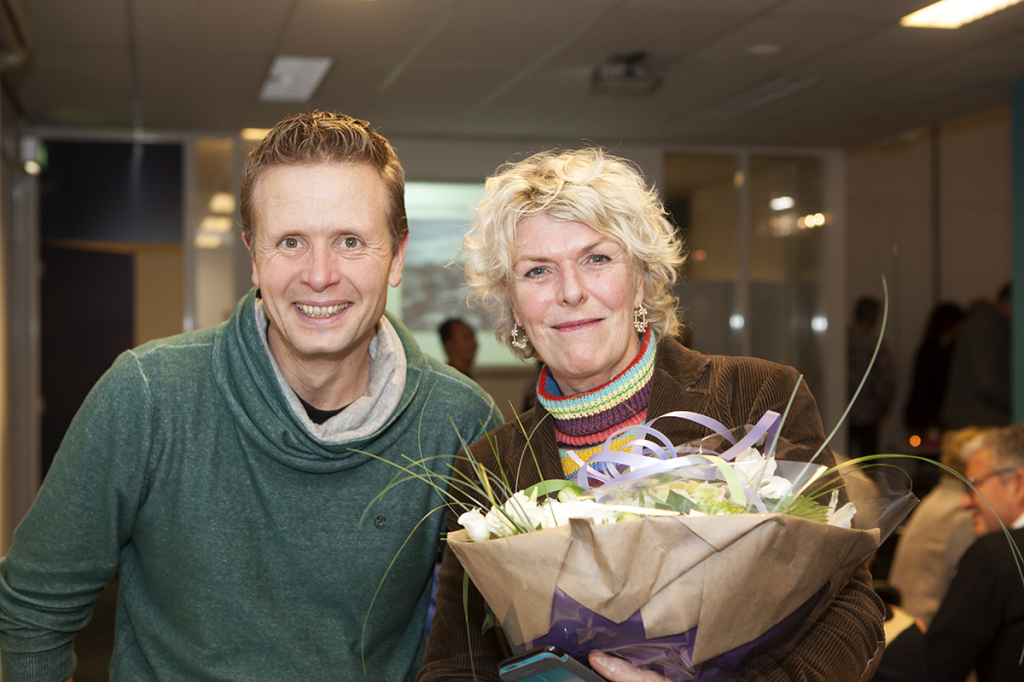 2 Wim Meijer Fotografie_MG_4754_Heleen Vink en Marco Maljaars