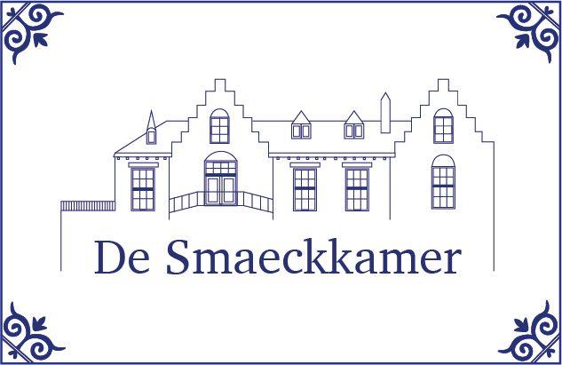 De Smaeckkamer-1