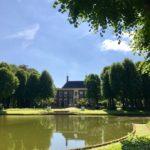 Akerendam/JZ