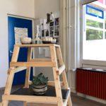 Studio O/Annelies/JZ