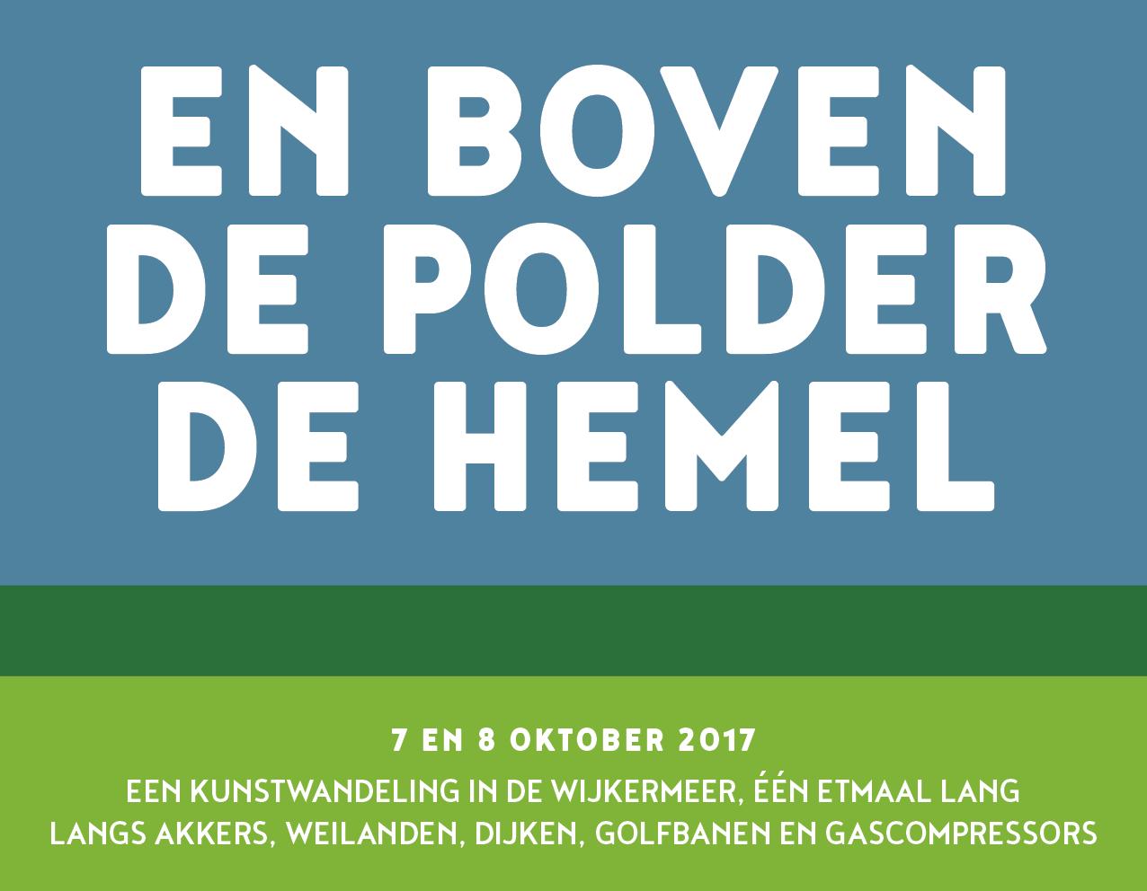 Boven_de_polder_banner